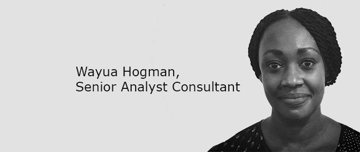 Wayua-Hogman-profile-1.png