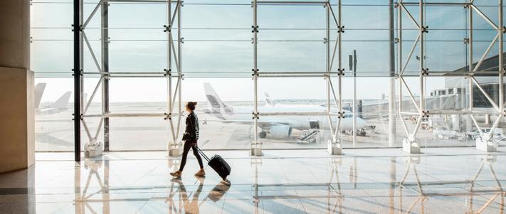 airport cash article