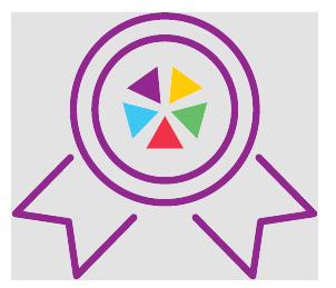 award-badge.png