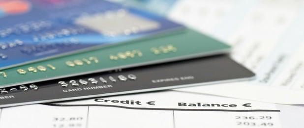 bank-cards.jpg