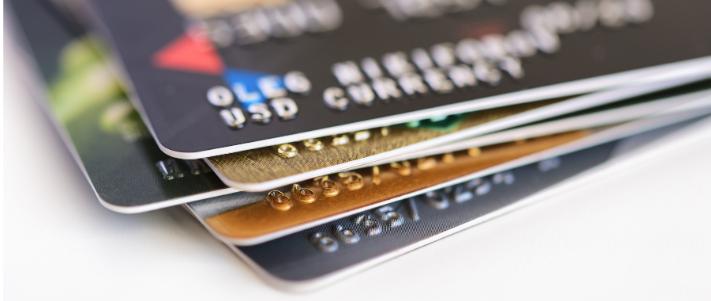 banking fraud guarantee