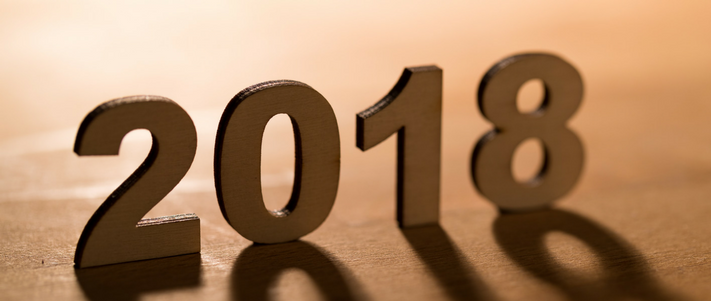 banking_ top predictions 2018.png