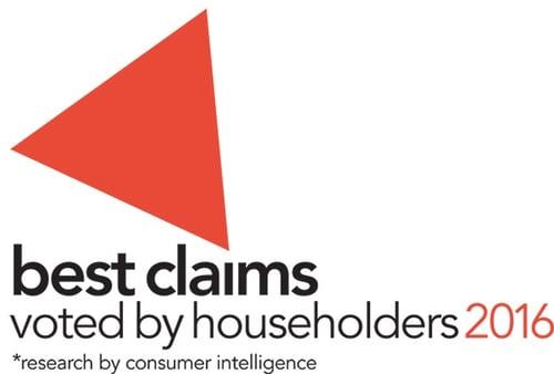 best-claims-householders.jpg