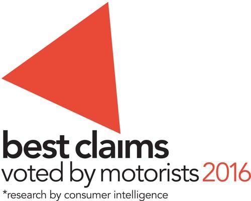 best-claims-motorists-2.jpg