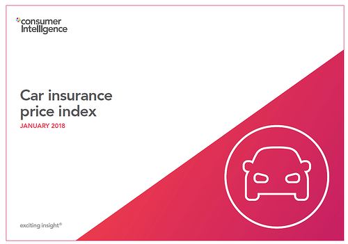 car-insurance-index-cover-jan-2018.png
