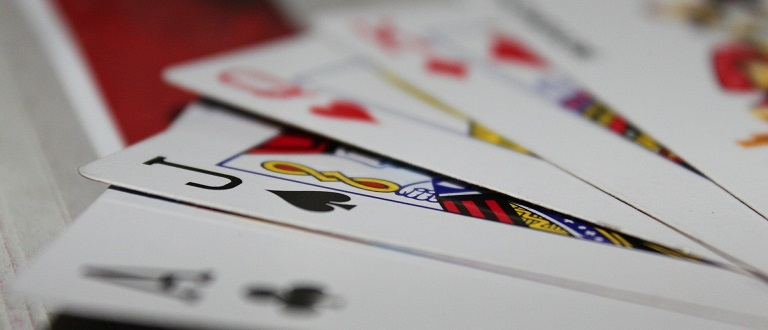 cards-166440_1920