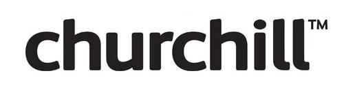 churchill logo.png