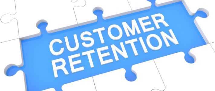 commercial value retention