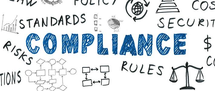 compliance-cma.jpg