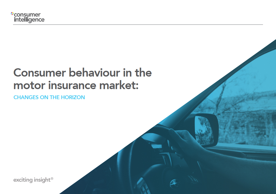 consumer-behaviour-front-1