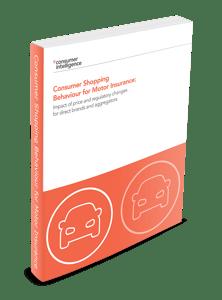 consumer-shopping-behaviour-for-motor-insurance.png