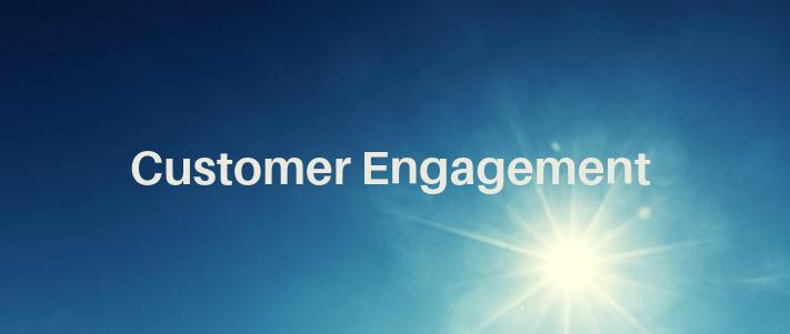 customer engagement index (1)