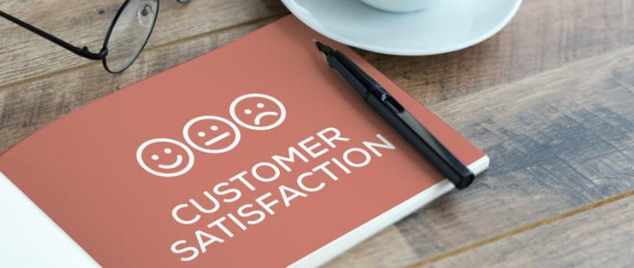 customer satisfaction awards