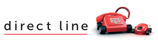 direct line logo.png