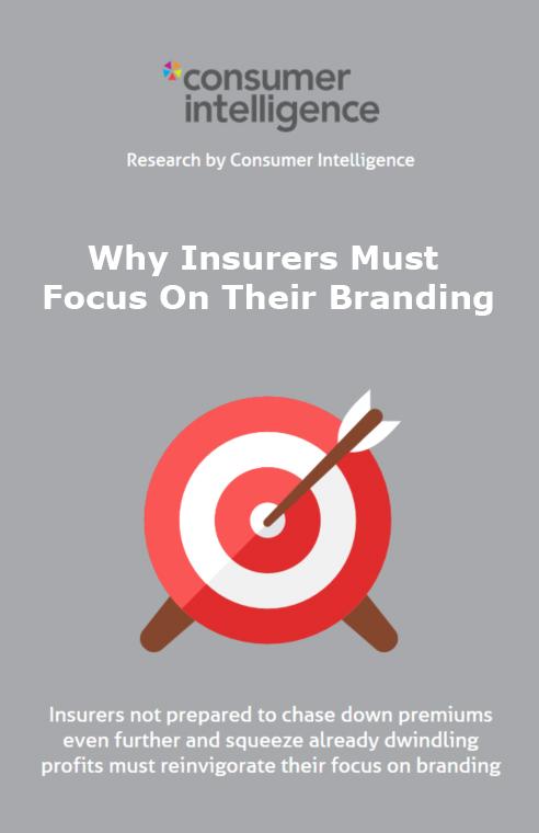 ebook-cover-insurance-branding.png