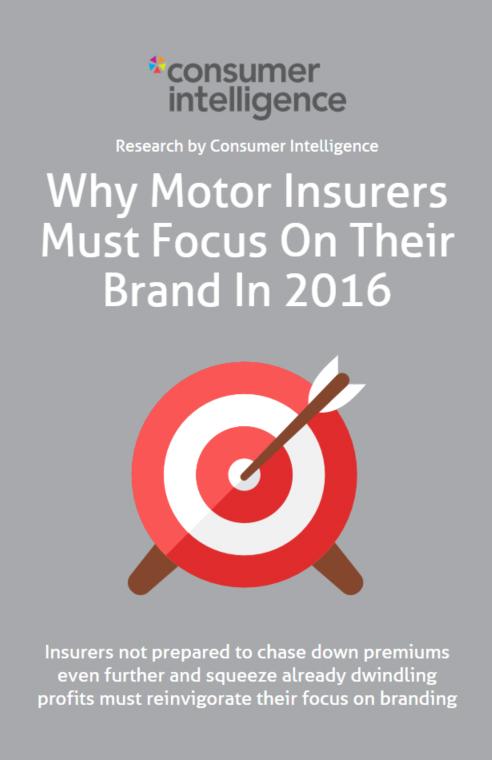 ebook-cover-motor-insurance-branding-pandg.png