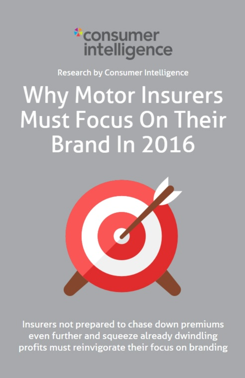 ebook-cover-motor-insurance-branding.jpg