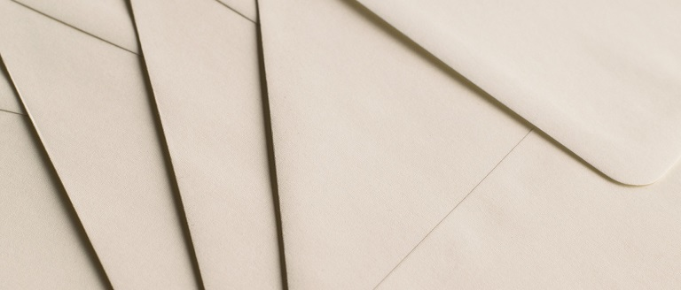 envelope-1864643_1920