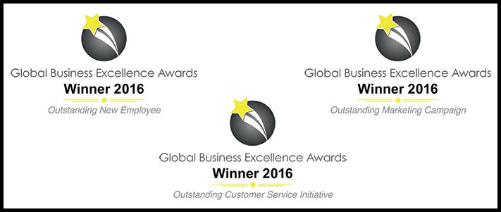 global-buziness-awards-2.png