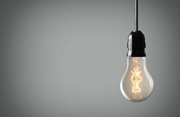 grey-bulb.png