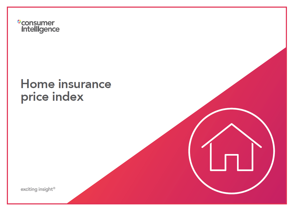 home-index-banner-feb-2018-1.png