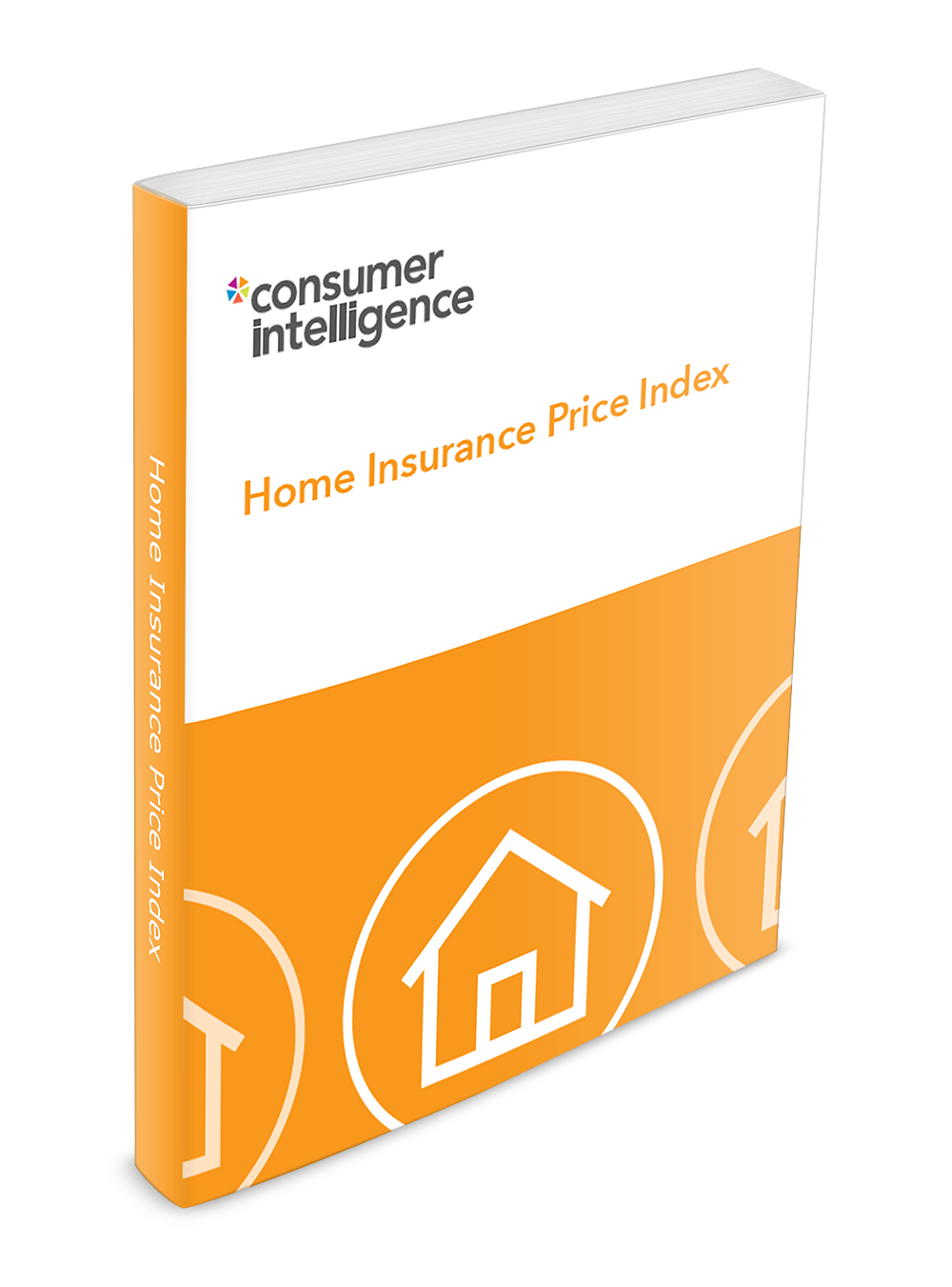 home-insurance-price-index-ebook-3.png