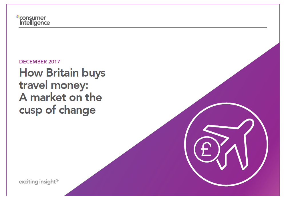 how-britain-buys-travel-money-report-banner