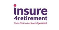 Insure 4 Retirement