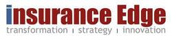 insurance-edge-logo