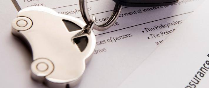 insurance-premium-tax.png