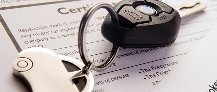 irish_car_insurance_index