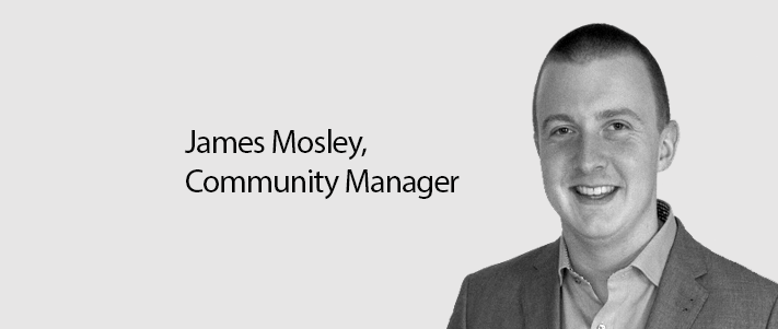 james-mosley-profile-1.png