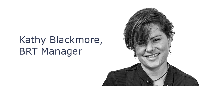 kathy-blackmore-profile new-1.png