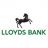 lloydsbanklogo_1-1