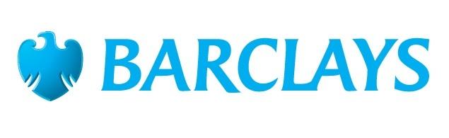 logo barclays.jpg