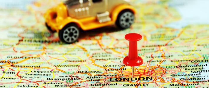 london-drive.png