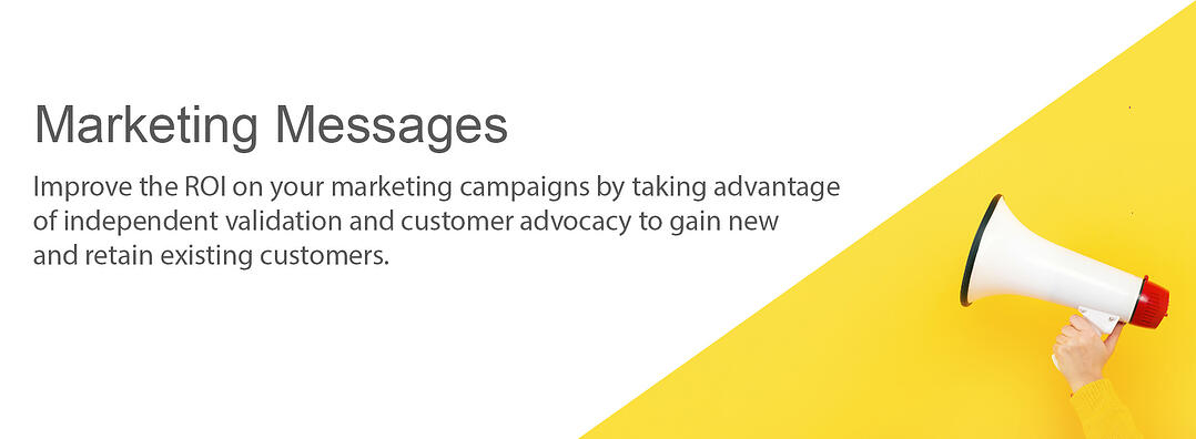marketing-messages-july-2020-text