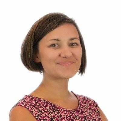 Marta Kedziora