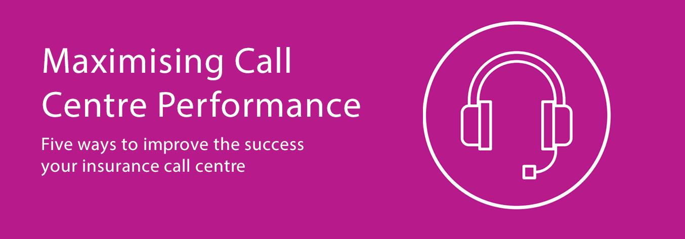 maximising-call-centre-performance-banner