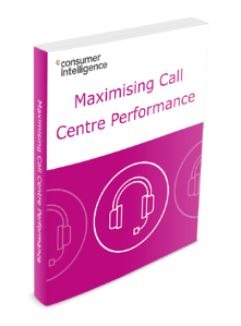 maximising-call-centre-performance-ebook-1.png