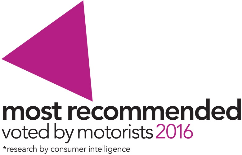 most-recommended-motorists.jpg