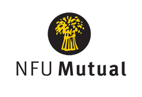 nfu-mutual-logo-2-min-300x3002