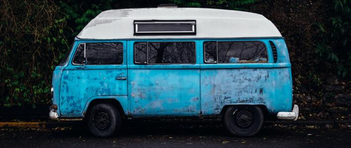 old-van.png
