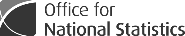 ons-logo-bw-2.png