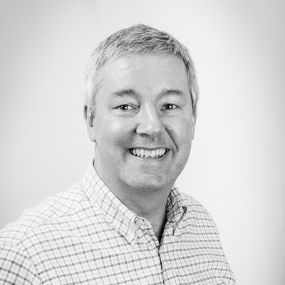 Phil Paterson-Fox, Key Account Director