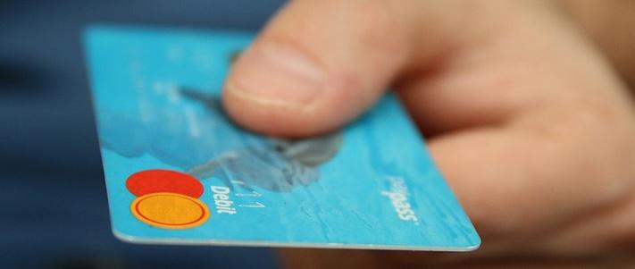 prepaid-travel-card.jpg