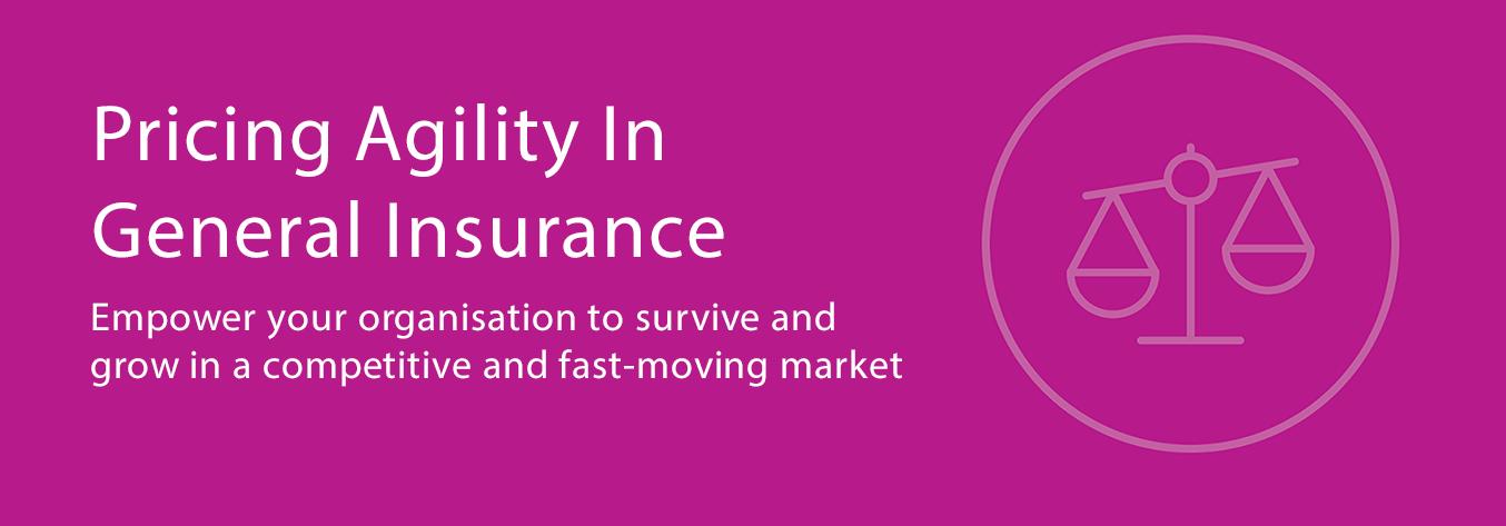 pricing-agility-banner-pillar