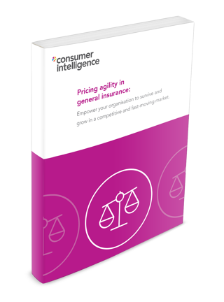 pricing-agility-ebook-1.png