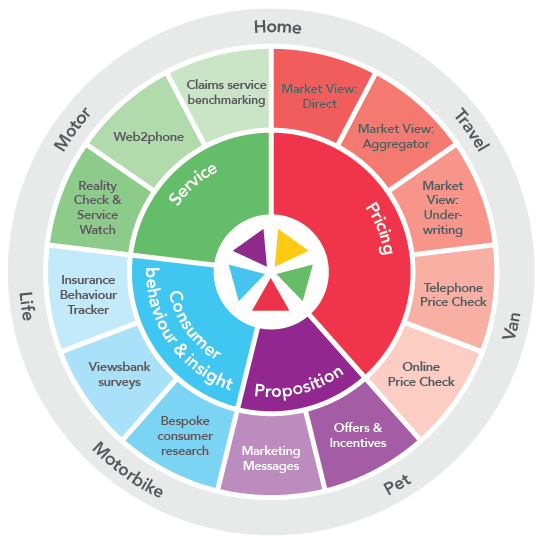 product-wheel.png