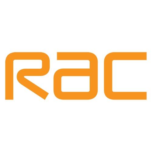 rac-logo.jpg